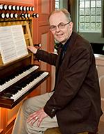 K.J. (Hans) van Gelder