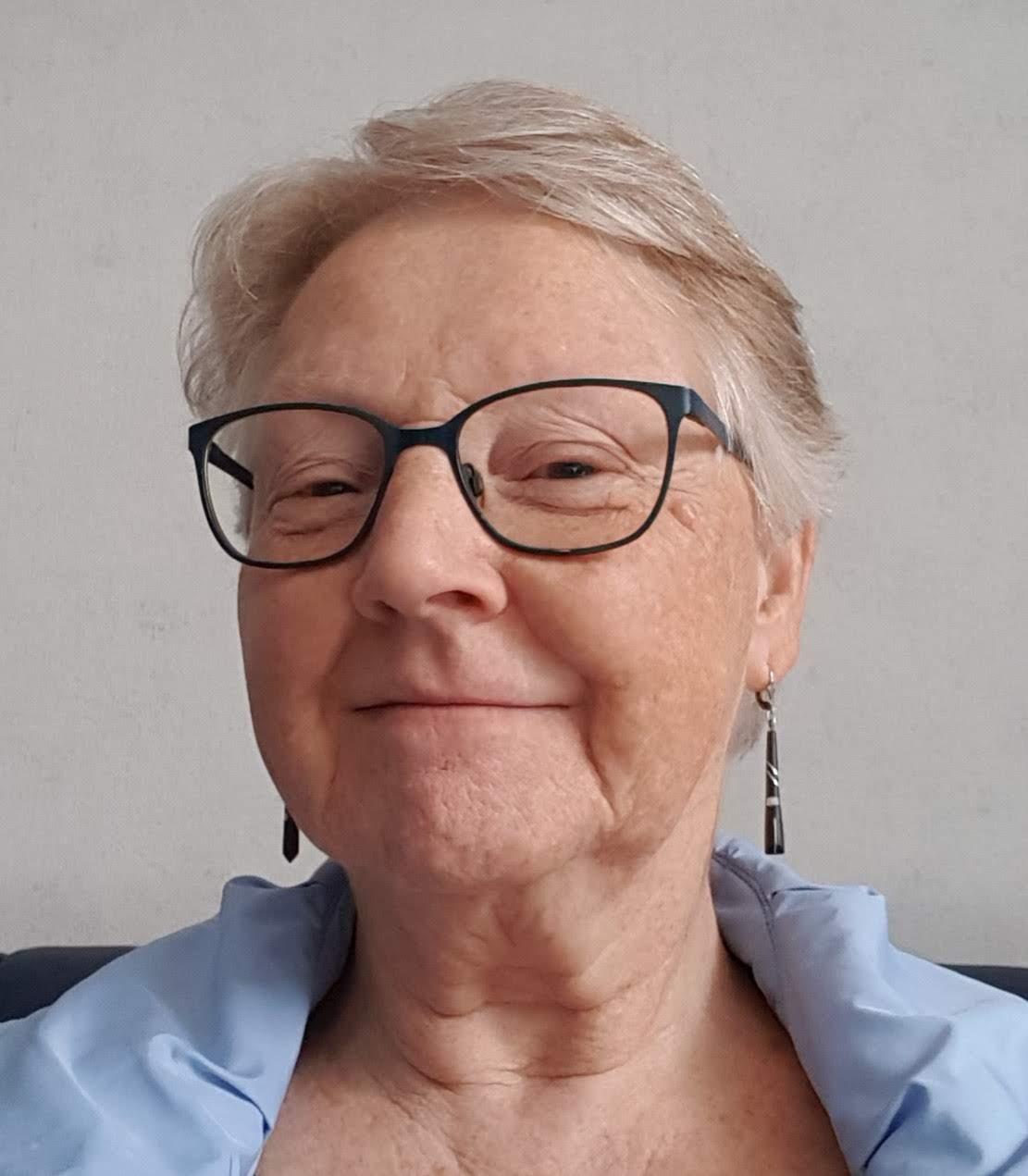 A. (Astrid) Hagemeijer