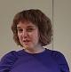 J.R (Judith) Kakebeke