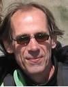 drs. J. (Johan) Holtrop
