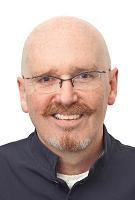 drs. P.A.M.W. (Peter) van Hooft