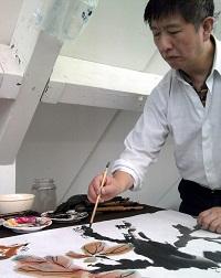 L. (Le Sheng) Zhou