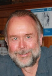 drs.  P. J.  (Pieter) de Nijs