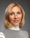 (Elena) van Schie Mitiaeva