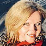 drs. A. (Agnes) Visser-Szendi