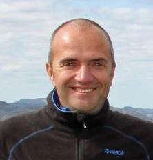 dr. H. (Herbert) Wiegelmann