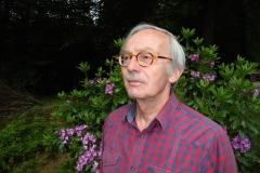 J (Jan) Timmerman