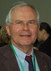 Dr. A. (Alexander) Heldring