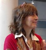 F. (Frieda) van Essen