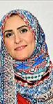 S. (Sara) Abdelmohsen