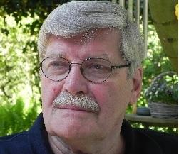 W.K.N. (Willem) van der Meij