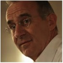 Drs P. (Paul) Aarts