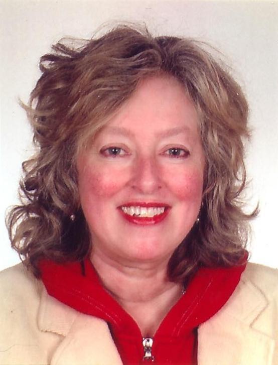 Drs C. (Cora) Hollema