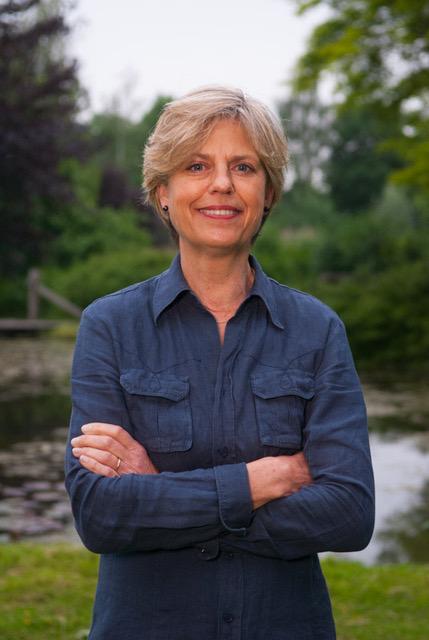 Dr (Annemeik) Schlatmann