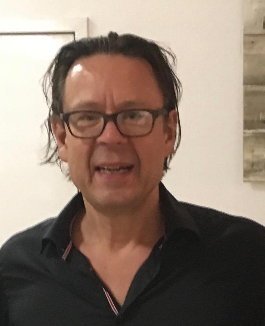 H. (Hans) Tutert