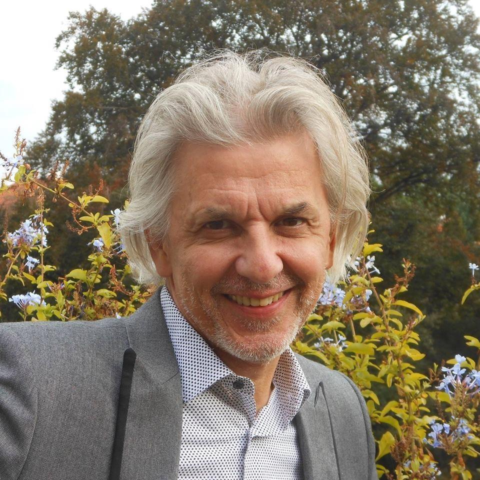 J. (Jaap) Maartense