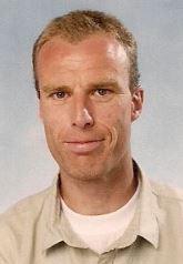G.P. (Geert) de Bont