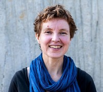 C. (Carla) van Bree