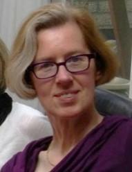 E.M.C.P. (Ilse) van den Hurk