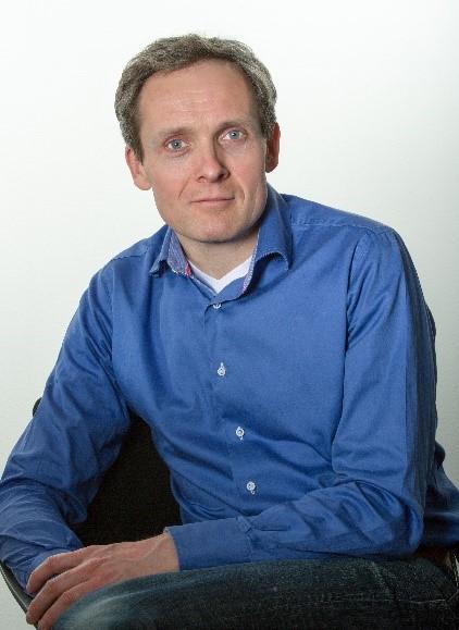 M.A. (Marco) van Nunen