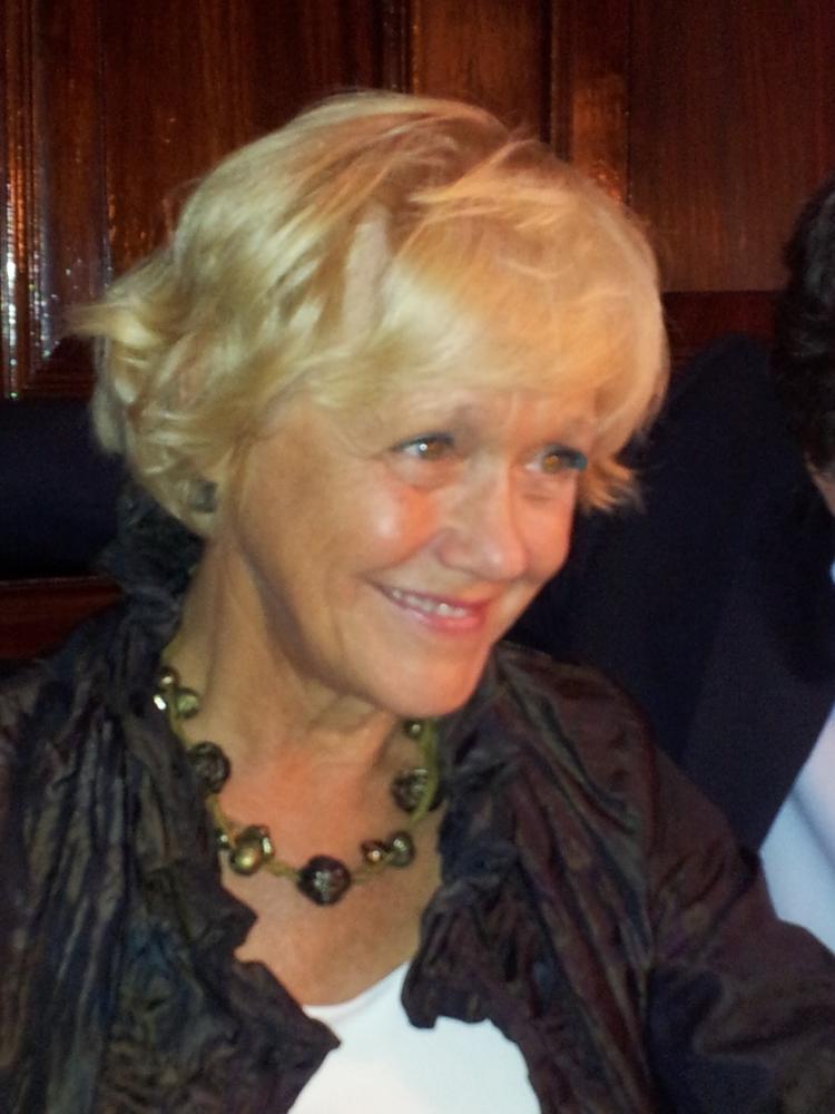 C. (Carla) Boelen-Meulenhoff