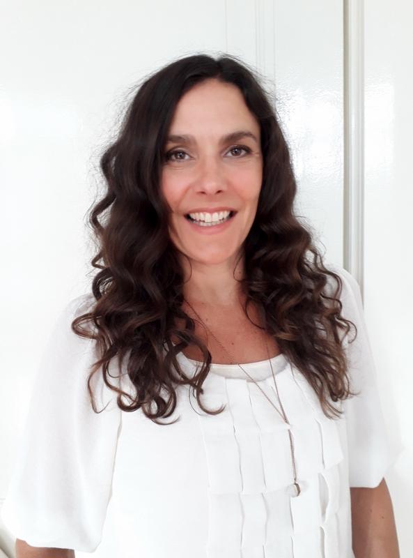 L. (Louisa) van de Griendt-Savva