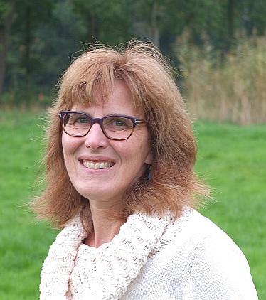 H.M. (Helene) Bakker