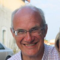 Drs J.P.C.A. (Johan) Hendriks