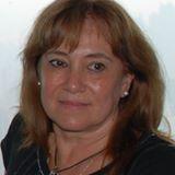 E.M. (Eva) Piña