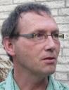 Drs. J. (Joris) van Sleeuwen