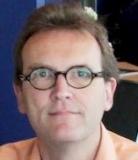 Drs. S.J. (Steven) Hagers