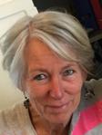 D.V.D. (Dienke) van Asma-van der Velde