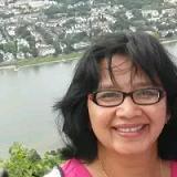drs. N.W. (Nurhayu) Santoso