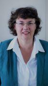 Dr. M. (Margit) van der Steen
