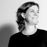 J.C.M. (Jeanne-Tine) van Vonderen