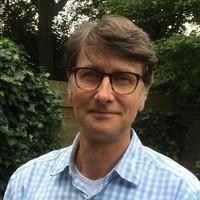 drs. M.A.T.A. (Michiel) Jansen
