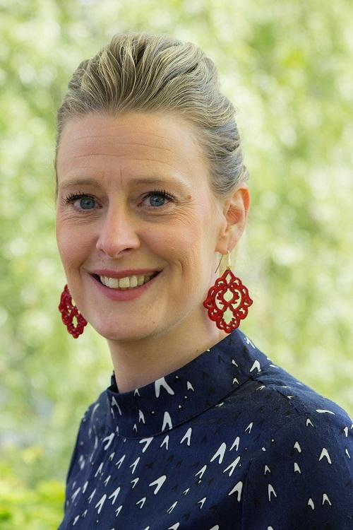 M.J.P.L.J. (Marie-Louise) Mettler-van Raamsdonk