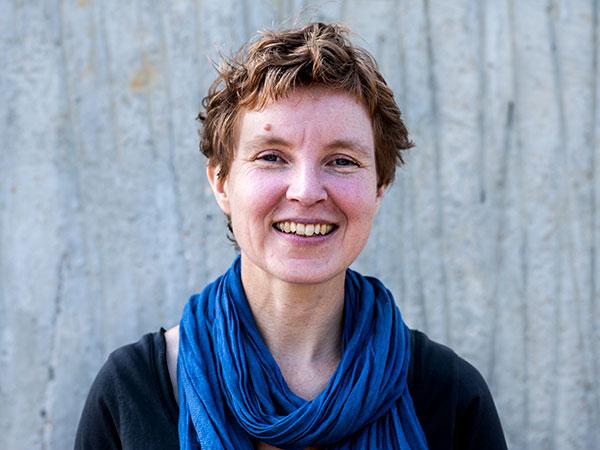 Drs. C (Carla) van Bree