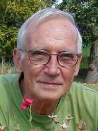 J. (Jules) Faber