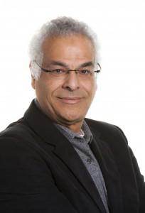 K.H. (Khaled) Khaled