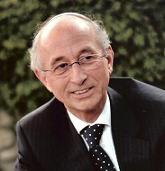 drs. P.G. (Peter) Luzac