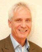 F.J.M. (Ferd) Schelleman