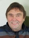J.N.M. (Coordinator) Jos Hensgens