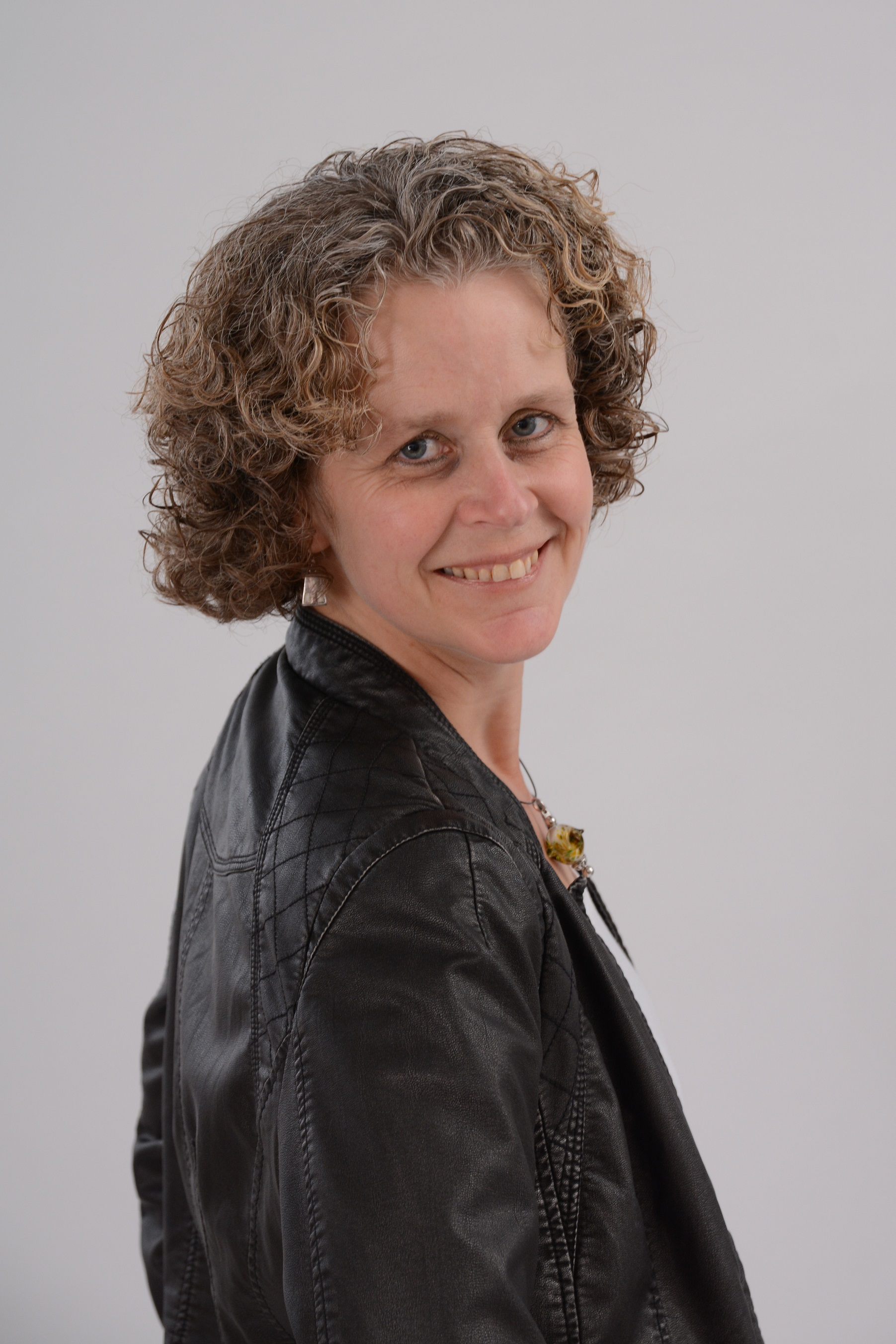 W (Wendy) Panhuizen Zijp