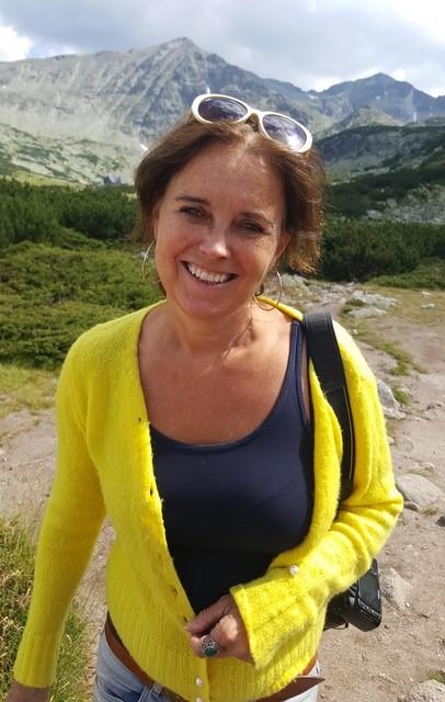 J. (Jacqueline) Besemer