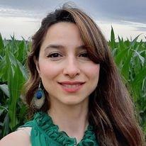 M. (Maryam) Amirzadeh