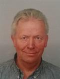 drs. R.G.M. (René) Stevelink