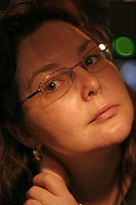 A.M. (Anne-Marie) Huf