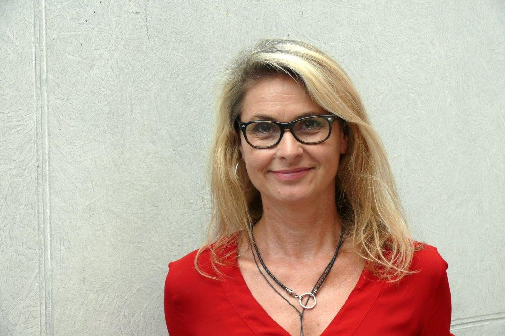 MA (Claudia) Bultje-Herterich