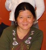 C. (Cheng) Jongejan-Deng